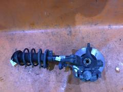 Стойка амортизатора на Mazda Axela BLEFW LF-VDS, Переднее Правое расположение