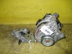 Генератор на Suzuki Wagon R MH55S R06A 96100-63R00