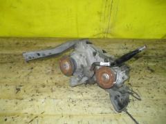 Раздатка на Suzuki Jimny JA11V F6AT