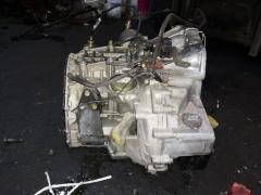 КПП автоматическая на Nissan March AK12 CR12DE