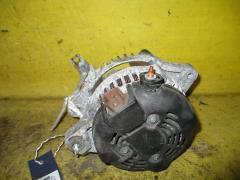 Генератор на Toyota Wish ZGE20G 2ZR-FAE 27060-37081