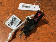 Датчик положения распредвала на Nissan Teana J31 VQ23DE, Переднее расположение