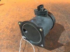 Датчик расхода воздуха на Nissan Primera HP12 SR20VE 22680-VC200