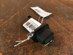 Датчик расхода воздуха на Nissan Teana J31 VQ23DE 22680-7S000