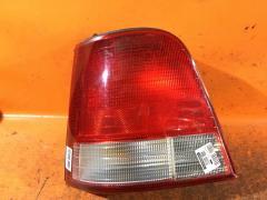 Стоп на Honda Odyssey RA3 043-1239, Левое расположение