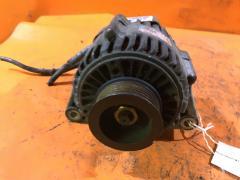 Генератор на Honda Inspire UA4 J25A
