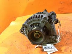 Генератор на Toyota Mark II JZX110 1JZ-FSE 27060-46320