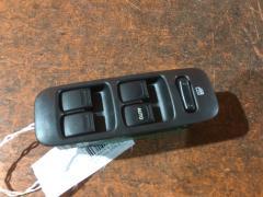Блок упр-я стеклоподъемниками на Suzuki Swift HT51S, Переднее Правое расположение