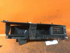 Спидометр на Nissan Teana J31 VQ23DE
