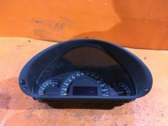 Спидометр на Mercedes-Benz C-Class W203.061 112.912