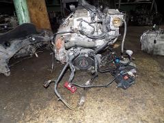 Двигатель на Mitsubishi Airtrek CU5W 4G69