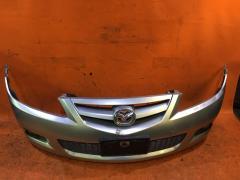 Бампер 114-61009 на Mazda Atenza Sport GGES Фото 1