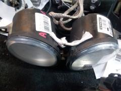 Туманка бамперная 04709 на Toyota Rav4 ACA31W Фото 3