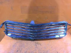 Решетка радиатора на Toyota Mark X Zio ANA10