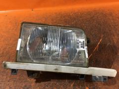 Фара на Mazda Titan WGSAT 001-3375, Правое расположение
