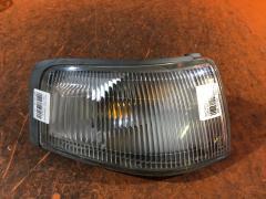 Поворотник к фаре на Mazda Mpv LV5W 041-4124, Правое расположение