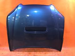 Капот на Subaru Legacy BL5