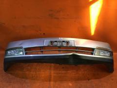 Бампер на Nissan Teana J31 114-63850, Переднее расположение