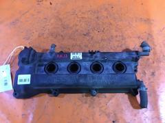 Клапанная крышка на Nissan March AK11 CGA3DE Фото 1