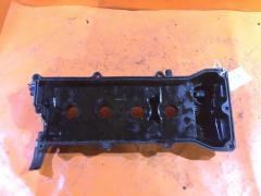 Клапанная крышка на Nissan March AK11 CGA3DE Фото 2