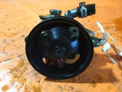 Насос гидроусилителя на Nissan Liberty RM12 QR20DE