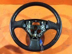 Руль на Toyota Mark II Blit JZX110W