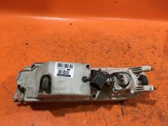 Туманка бамперная 2126 на Nissan Cedric Y32 Фото 2