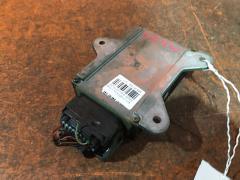 Блок управления инжекторами на Mitsubishi Chariot Grandis N84W 4G64 MD340897