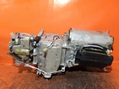 Печка на Toyota Crown GS131 1G-GZE