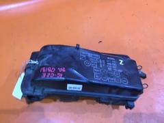 Блок предохранителей на Toyota Crown GS131 1G-GZE