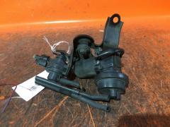 Клапан на Toyota Crown GS131 1G-GZE 88251-30141