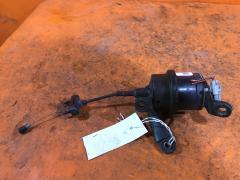 Клапан на Toyota Crown GS131 1G-GZE