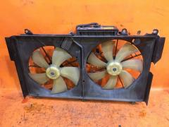 Вентилятор радиатора ДВС на Toyota Celsior UCF30 3UZ-FE