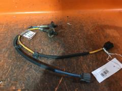 Лямбда-зонд на Subaru Impreza Wagon GH2 EL15