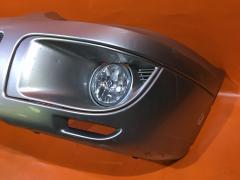 Бампер 114-77099 на Subaru Impreza Wagon GG2 Фото 2