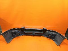 Бампер 114-77099 на Subaru Impreza Wagon GG2 Фото 4