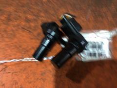 Датчик скорости на Nissan Teana J31 VQ23DE