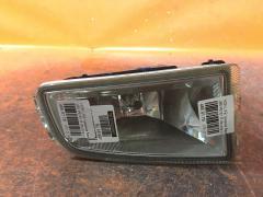 Туманка бамперная на Honda Life JB5 P6781, Правое расположение