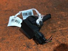 Катушка зажигания на Volvo V70 0221604001