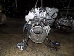 Двигатель на Citroen C3 A51 5F01