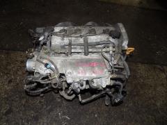 Двигатель на Toyota Carina AT191 7A-FE Фото 5