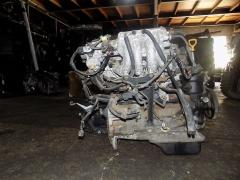 Двигатель на Toyota Carina AT191 7A-FE Фото 6