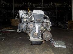 Двигатель на Toyota Carina AT191 7A-FE Фото 7