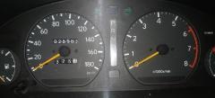 Двигатель на Toyota Carina AT191 7A-FE Фото 11