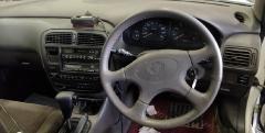 Двигатель на Toyota Carina AT191 7A-FE Фото 10