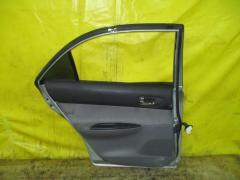 Дверь боковая на Mazda Atenza Sedan GGEP Фото 2