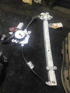 Стеклоподъемный механизм 80730-AD022 на Nissan Presage U30 Фото 2