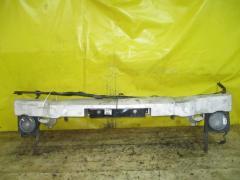 Жесткость бампера на Nissan Presage U30 046717, Переднее расположение