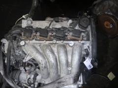 Двигатель на Mitsubishi Chariot Grandis N94W 4G64