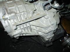 КПП автоматическая на Nissan Liberty RM12 QR20DE